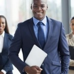 Can you master growth and challenges in Africa?