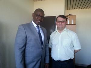 JD_Rwanda_ICTChamber