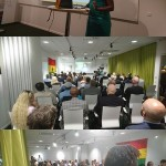 Ghana Business Day a great success!