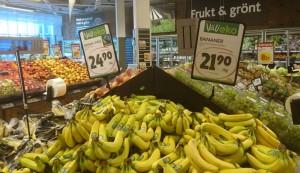 ICA_bananer