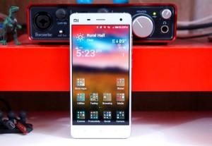Xiaomi_phone