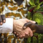 Unicef Innovation, another good model for social entrepreneurship