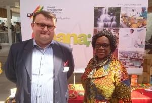Ghana_Branding_Africa_2016